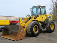 komatsu d21 for sale in Tennessee Classifieds & Buy and Sell