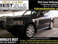 Earn Rick Case Rewards, Save $100s, Even $1,000s on