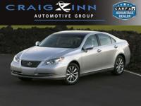 Recent Arrival! Clean CARFAX. 91666 is 6597 miles below