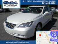 -V6 Power ABS Brakes -Front Wheel Drive Sunroof/