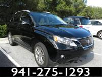 2008 Lexus GX 470 Our Location is: Mercedes-Benz of