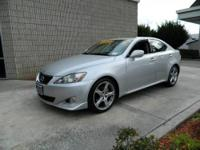 v6, 2.5 liter, automatic, 6-spd w/overdrive, rwd,