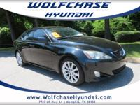 **CLEAN VEHICLE HISTORY REPORT***, **LOCAL TRADE IN**,