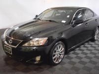 New Price! AWD, Black w/Leather Trimmed Interior,