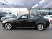 Recent Arrival! **NAVIGATION!**, **MOONROOF**, **REAR