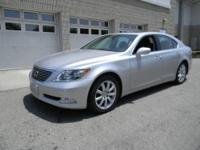 v8, 4.6 liter, automatic, 8-spd w/overdrive, rwd,