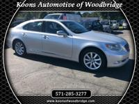 Visit Koons Automotive of Woodbridge online at   to see