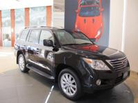 Exterior Color: black / tan, Body: SUV, Engine: 5.7L V8