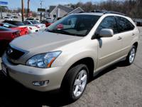Exterior Color: golden almond metallic, Body: SUV AWD,