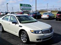 Options:  Traction Control|All Wheel Drive|Tires -