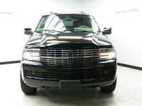 2008 Lincoln Navigator Luxury.Rear Tv.heated and Ac