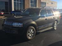 Just Arrived... 4 Wheel Drive. This really is a great