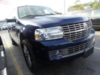 Auto Check 1 Owner, ELITE PACKAGE! LOCAL VEHICLE AND