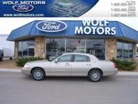New Inventory* Runs mint! This Vehicle has less than
