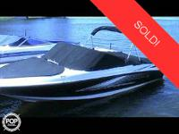 This vessel was SOLD on December 10. This 2008 Maxum