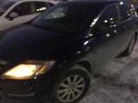 Drivers Choice is excited to offer this 2008 Mazda