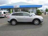 ! This CX-9 is in AMAZING Condition! You have to See &
