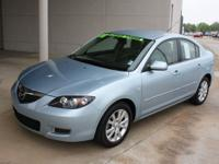 Options Included: 4 Wheel Disc Brakes, AM/FM Radio,