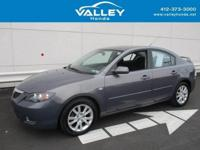 Options:  Front Wheel Drive| Temporary Spare Tire|