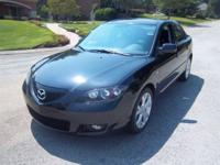 Options Included: Driver Airbag, AM/FM, Sport Package,