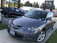 Clean Perfect Carfax !!! Vehicle purchase includes a 12