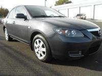 4DR. 5 speed Manual. PW. PL. Keyless Entry. Super