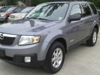 Very nice SUV. Drives great. Smooth ride. cokd air. and