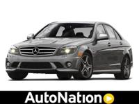 2008 Mercedes-Benz C-Class Our Location is: