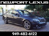 161 Point Vehicle Inspection and NEWPORT LEXUS