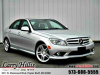 Web Special on this impeccable Sedan Oh yeah! Are you