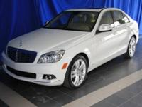 LOW MILES - 49,054! 3.0L Luxury trim. Sunroof,