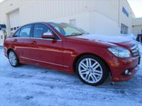 Exterior Color: mars red, Body: Sedan, Engine: 3.0L V6
