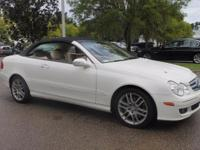 Local Owner, New Mercedes Trade, IMMACULATE CONDITION &