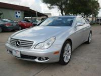 Recent Arrival! Free Lifetime Oil Changes, Certified