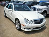 For More Information, Please Visit CroweAutos.com !!