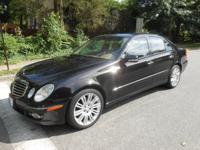 Body Style: Sedan Engine: Exterior Color: Black