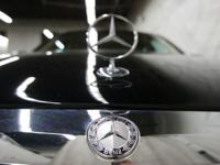 This+2008+Mercedes-Benz+E-Class+E350+is+nicely+equipped