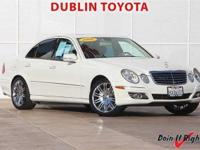 Dublin Toyota is pleased to offer this 2008