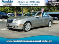CLEAN CARFAX! Extra Clean. REDUCED FROM $10,988!,