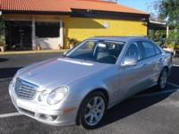 MINT FLORIDA CAR, CARFAX CERTIFIED, SERVICED UP TO