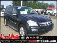 REDUCED FROM $29,991!, EPA 24 MPG Hwy/18 MPG City!