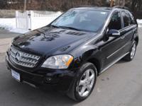 Body Style: SUV Engine: Exterior Color: Black Interior