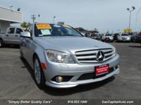 Navigation * Low Miles * Dual Multi Level Heated Seats