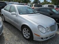 It has a diesel engine with 67,759 miles. The exterior