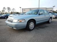 Just Reduced! CARFAX One-Owner. Clean CARFAX. POWER