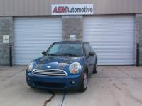 well maintained reliable car and very clean runs and
