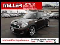 LEATHER SEATS, HEATED FRONT SEATS, DUAL SUNROOFS,