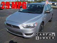Options Included: Variable Speed Intermittent Wipers,