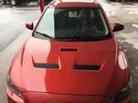 Clean CarFax, Bluetooth, 90 Day Powertrain Warranty!,