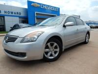 heated leather,bose stereo, sun roof, luxury and